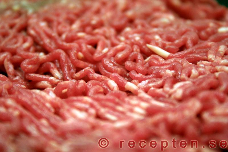 ica reaktion köttfärsfusk
