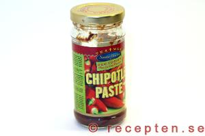 how to make chipotle chili paste