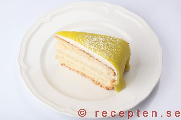 köpa marsipan till tårta