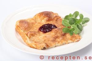 https://www.recepten.se/bilder/recept/221/main/ugnspannkaka.jpg