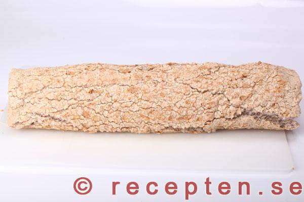 är maizenamjöl glutenfritt