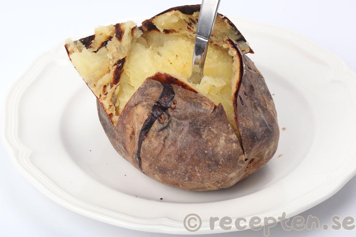potatis i mikron