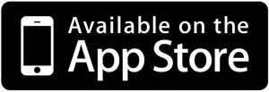 iPhone/iPad app i App Store